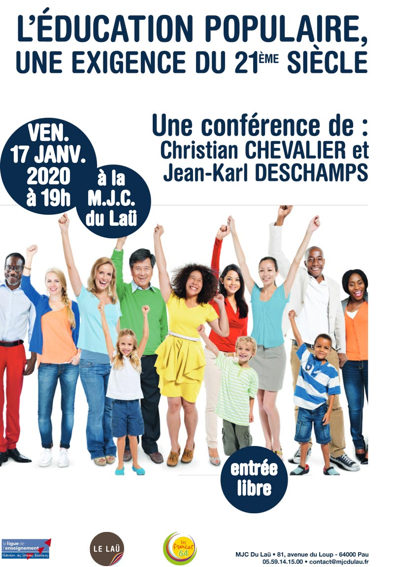 affiche Educ Pop janvier1optimisé
