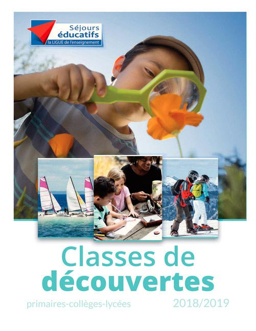 classes de decouvertes 001