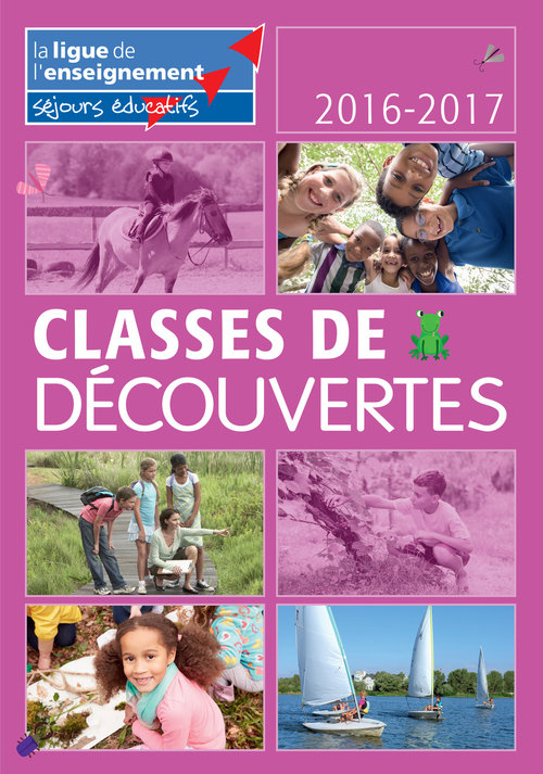 classes de decouverte 001
